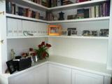 corner cabinets storage room shelving